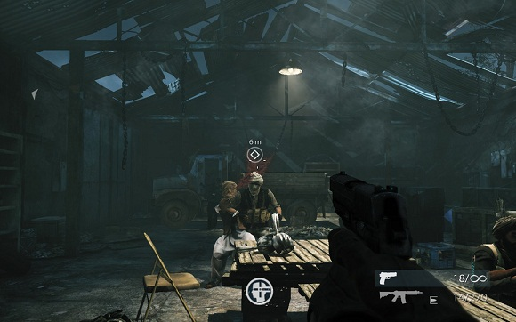 medal-of-honor-pc-screenshot-gameplay-www.ovagames.com-2