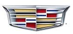Logo Cadillac marca de autos