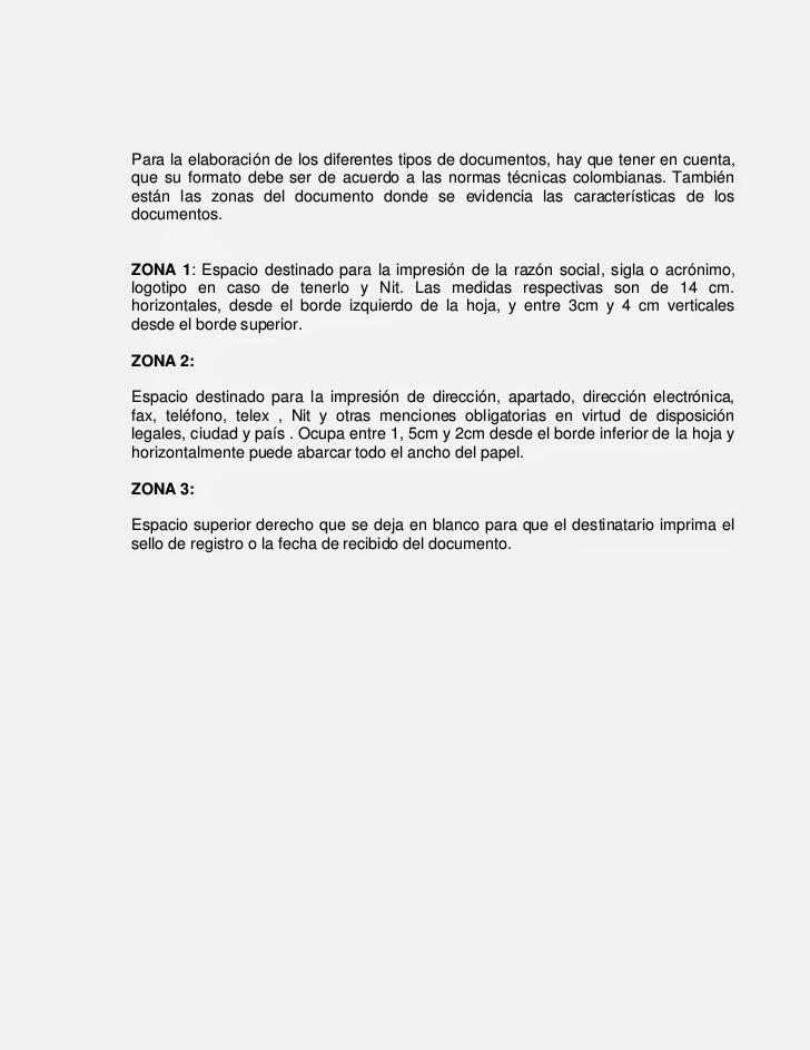 REDACCIÓN DE INFORMES TÈCNICOS MODELOS DE INFORMES TÉCNICOS - formatos de informes gerenciales