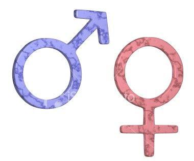 artikel-populer.blogspot.com - 20 Fakta Unik Laki-laki Dan Perempuan