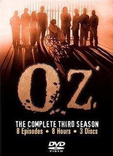 مشاهدة مسلسل OZ الموسم الثاني مترجم مشاهدة اون لاين و تحميل  Oz--third-season.14490