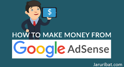 earn-money-from-google-adsense-in-hindi-full-guide