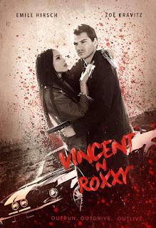 Vincent N Roxxy (2016)