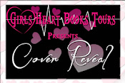 Cover Reveal Host