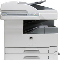 HP Laserjet M5035 Downloads Driver  Windows 10, 8, 7 e Mac