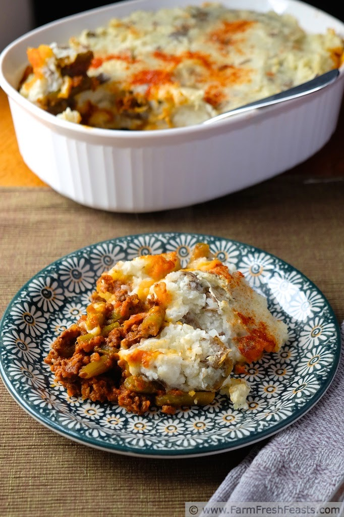 http://www.farmfreshfeasts.com/2014/10/shepherds-pie-with-slow-roasted.html