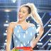 Και επίσημα η Miley Cyrus είναι η νέα κριτής του The Voice USA