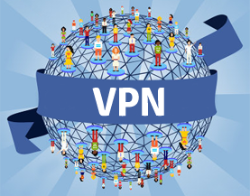 Reasons why use a VPN service
