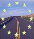 Normas Unión Europea