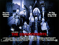 http://kirkhamclass.blogspot.com/2017/08/the-commitments.html