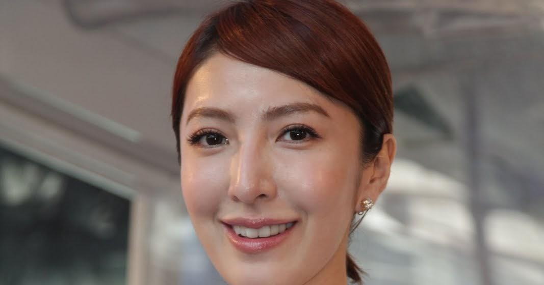 楊謹華偕母同臺秀美肌 分享自信風采 - WoWoNews