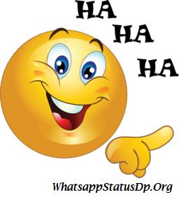 best-whatsapp-dp-status