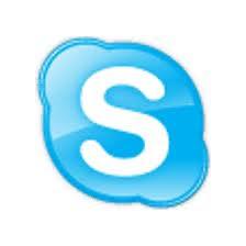 تحميل برنامج سكاي بي القديم عربي skype 3.2