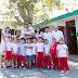 Yucatán se distingue por sus maestros de excelencia