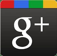 Бесплатные иконки Google+