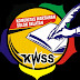 KWSS: Tindakan Kekerasan Terhadap Jurnalis Melawan Hukum dan Mengancam Kebebasan Pers