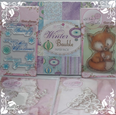 Blog Candy di Kate