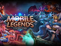 Mobile Legends Hack Generator