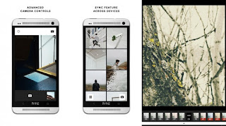 VSCO Cam® v72 With All Filters + VSCO X [No Root] APK TERBARU