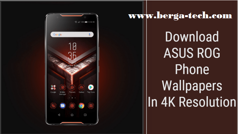 Download 9000 Wallpaper Hp Asus Terbaru HD