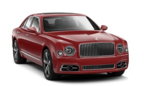 bentley mulsanne speed prinig latest review spec