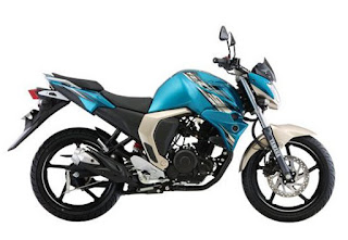 https://www.techabtak.in/2018/11/buy-yamaha-bike-on-this-diwali-in-just-rs.-8000-only.html