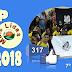 Top 10 de 2018 - 7º lugar