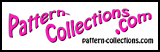 Pattern-Collections.com
