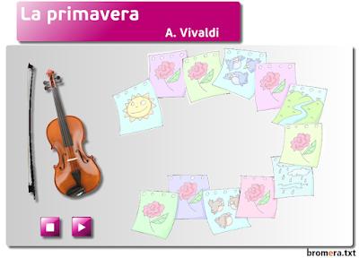 https://www.bromera.com/tl_files/activitatsdigitals/andantino_1v_PF/A1_35_Musicograma_Primavera.swf