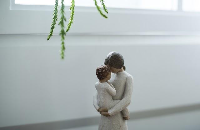 Confessioni di una mamma adottiva (con video)