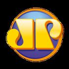 Rádio Jovem Pan FM de Joinville SC