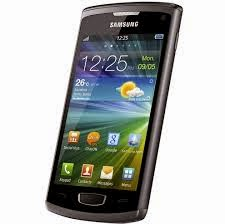 Samsung S8600 Flash Files Free Download Here