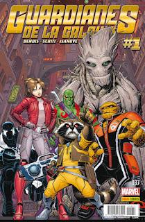 http://www.nuevavalquirias.com/guardianes-de-la-galaxia-1-guardianes-de-la-galaxia-37-comprar-comic.html