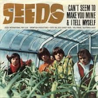 Can't Seem to Make You Mine (The Seeds)