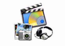 تحميل البرنامج الشهير Format Factory V4.0.0.0 آخر إصدار