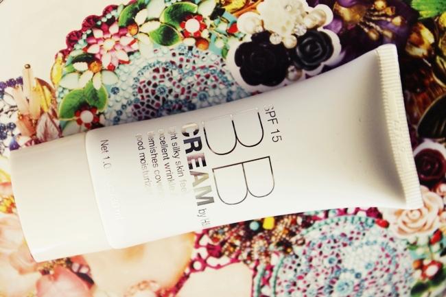 H&M bb cream