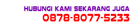 Solid Surface Tangerang