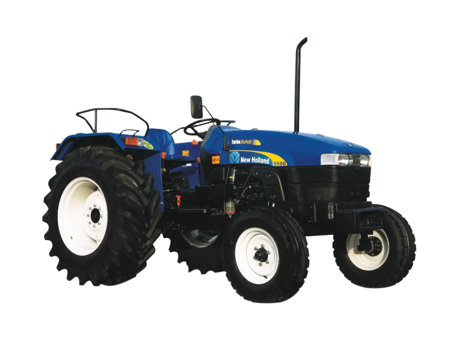 New Holland 75hp 4x4 Tractors : Tractor info new holland