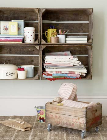 Gone Thrifting Upcycling Ideas