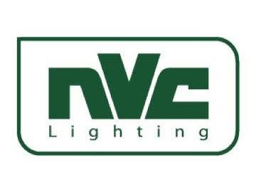 Lowongan CV. Dinasty Liberal (NVC Lighting) Pekanbaru Mei 2019