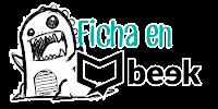 https://www.beek.io/books/alguien-te-vigila