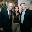 Dear Warren: Bill and Melinda Gates' Annual Letter