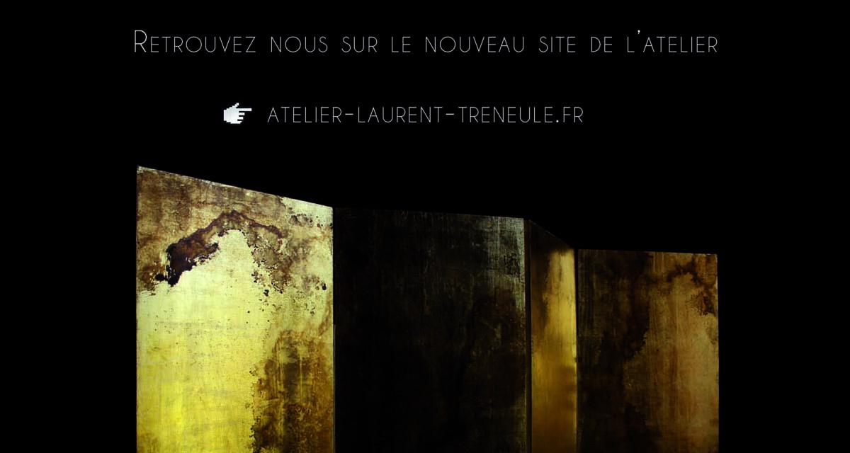 http://atelier-laurent-treneule.fr/