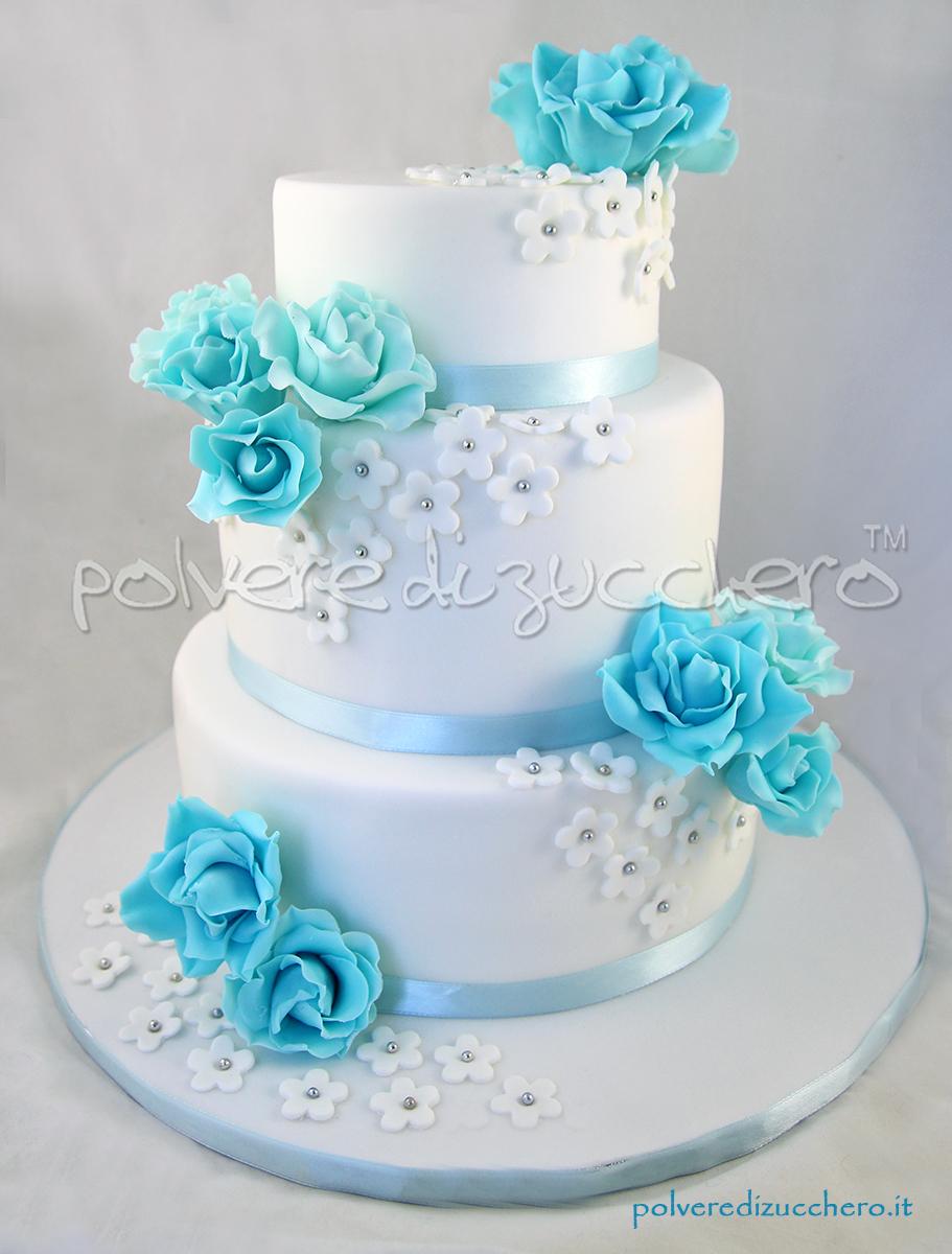 Polvere di zucchero cake design e sugar art corsi for Piani di coperta a 2 piani