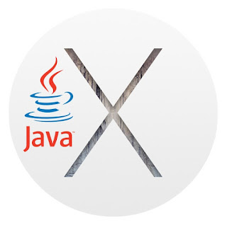 Java Runtime For Os X 10.11