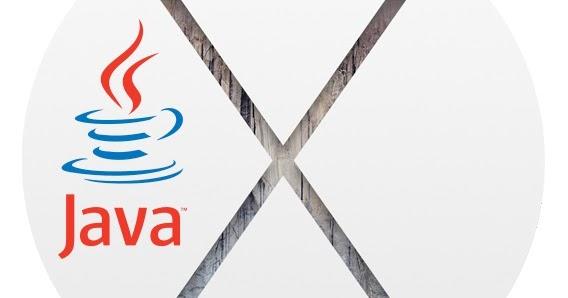 Legacy Java Se 6 Runtime For Mac Yosemite Download