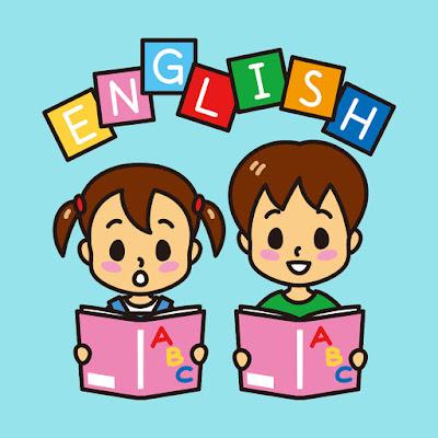 英語教育 バイリンガル 英語コンプレックス