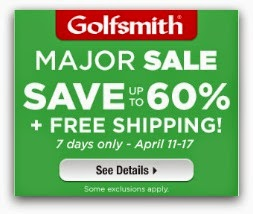 picture regarding Golf Smith Printable Coupon titled Golfsmith printable coupon code : Discount codes ritz crackers