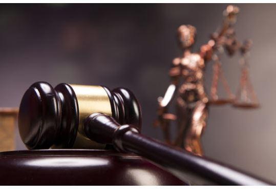 В Башкирии осудят мужчину за умышленное убийство подростка