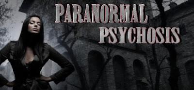 Paranormal_Phychosis